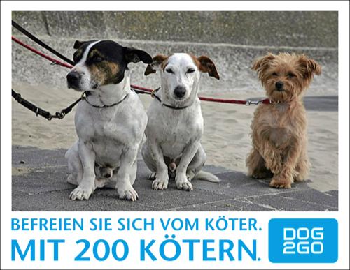 dog2go