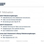 Workshop_on_E-Learning_Goerlitz_Niels_Seidel_Video_E-Assessment-1