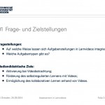 Workshop_on_E-Learning_Goerlitz_Niels_Seidel_Video_E-Assessment-2