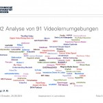 Workshop_on_E-Learning_Goerlitz_Niels_Seidel_Video_E-Assessment-4