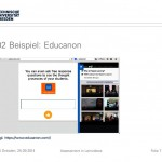 Workshop_on_E-Learning_Goerlitz_Niels_Seidel_Video_E-Assessment-6