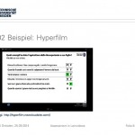Workshop_on_E-Learning_Goerlitz_Niels_Seidel_Video_E-Assessment-7