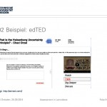 Workshop_on_E-Learning_Goerlitz_Niels_Seidel_Video_E-Assessment-8
